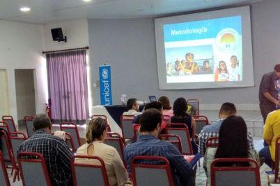 UNICEF-2.jpg