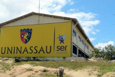 UNINASSAU-2-foto-Izaias-Rodrigues.jpg