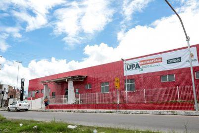 UPA-BOA-VISTA-foto-Jorge-Farias.jpeg