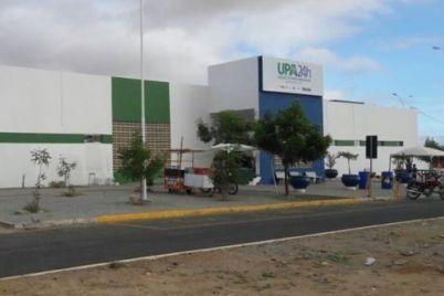 UPA-Santa-Cruz-blog-Ney-Lima.jpg