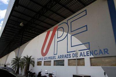 UPE.jpg