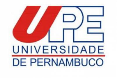 UPE_quad-300x300-1.png