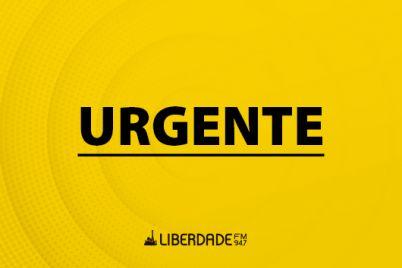 URGENTE-AMARELO.jpg