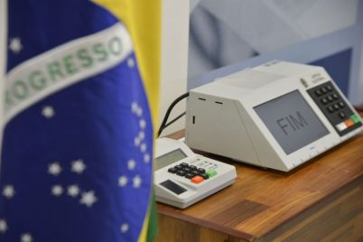 URNA-Agencia-Brasil.jpg