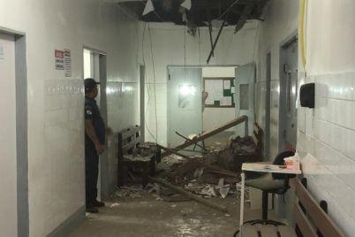 Unidade-de-Saúde-Bezerros.jpg