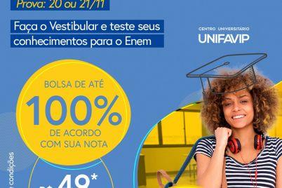 Unifavip.jpg