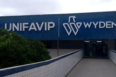 Unifavip_Wyden.jpg