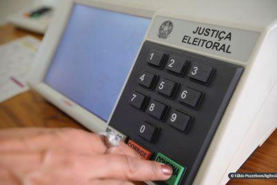 Urna-Eletrônica-Agência-Brasil.jpg