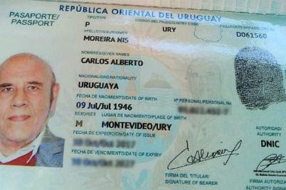 Uruguaio.jpg