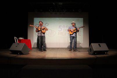 V-Festival-Sexta-de-Repente-27-11-2015-Diogenes-Barbosa-4.jpg