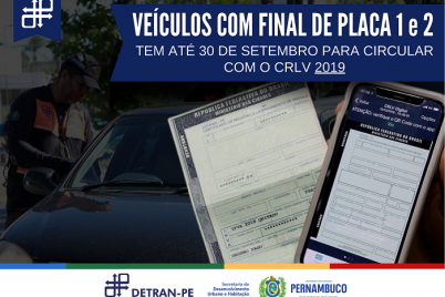VEICULOS-COM-FINAL-DE-PLACA-1-e-2.png