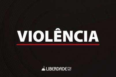 VIOLENCIA-TRACO-VERMELHO.jpg
