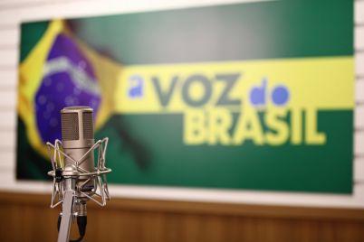 VOZ-DO-BRASIL.jpg