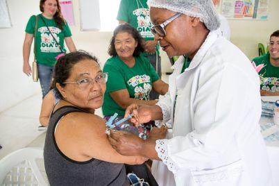 Vacinação-Foto-Jorge-Farias.jpg