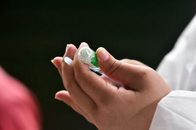Vacina-Foto-Janaina-Pepeu-2.jpg