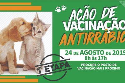 Vacina-antirrabica.jpg