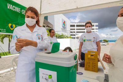 Vacina-contra-gripe-foto-Janaína-Pepeu.jpg