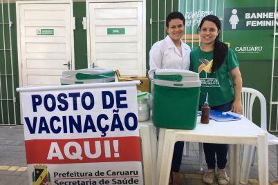 Vacina-foto-1-Claudiana-Silva.jpg