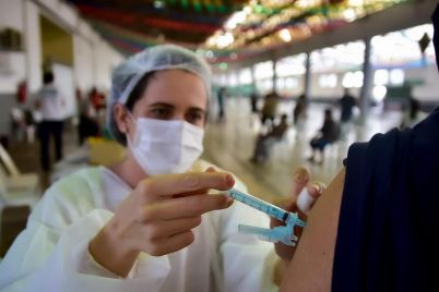 Vacina-foto-2-Edmilson-Tanaka.jpg