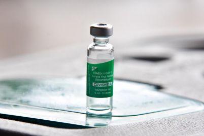 Vacina-foto-Edmilson-Tanaka-1.jpg