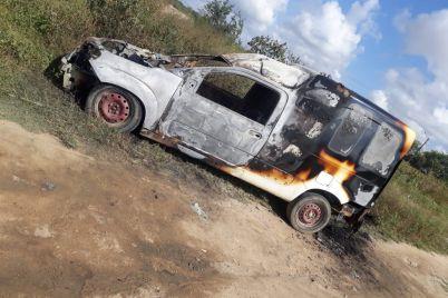 Veículo-queimado.jpg