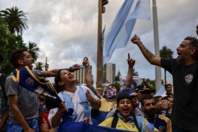 Velorio-Maradona-1.jpg