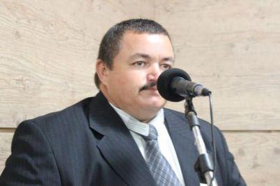 Vereador-Tafarel.jpg