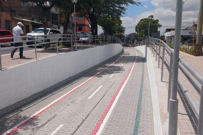 Via-Parque-foto-4-Edvaldo-Magalhães.jpg
