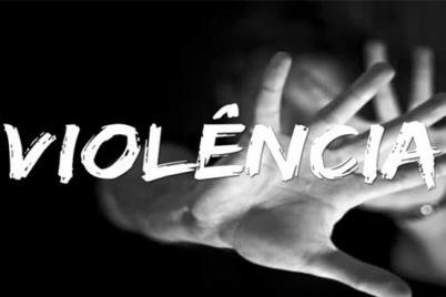 Violência-1.jpg