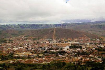 Vista-área-da-cidade-de-Pombos-PE-800x445-2.jpg