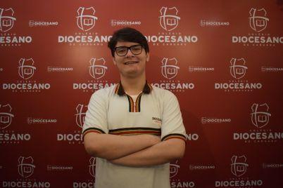 Vitor-Dias.jpg