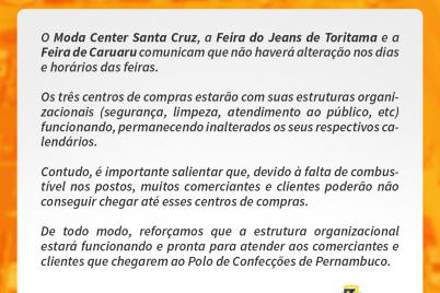 WEB_post_ComunicadoMCSC_.png
