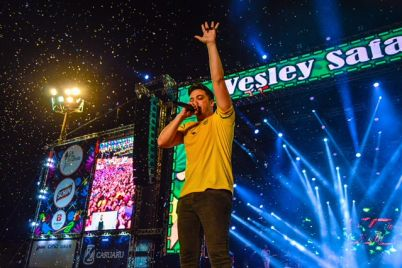 Wesley-Safadão-2-Foto-Janaina-Pepeu-1.jpg