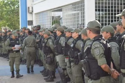 WhatsApp-Image-2020-01-05-at-00.27.49.jpeg