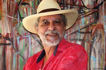 Wilson-Coelho-Poeticas-do-Conto.jpeg