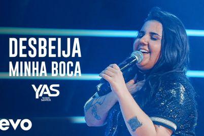 Yasmin-Santos-´´Desbeija-Minha-Boca´´.jpg