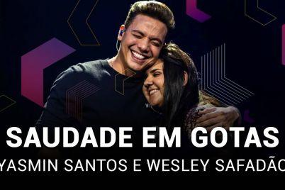 Yasmin-Santos-e-Wesley-Safadão-Saudades-em-Gotas.jpg