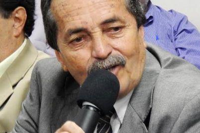 Zé-Ailton-Foto-Rafael-Lima-1.jpg