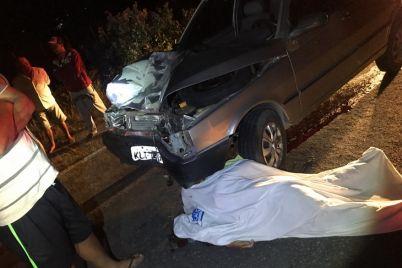 acidente-vitima-fatal-caetes-agreste-violento-3.jpg
