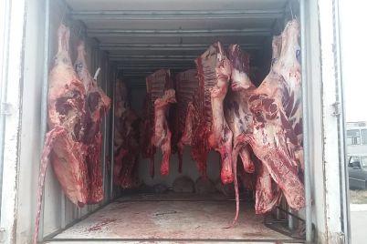 apreensão-carne-bovina4_.jpeg