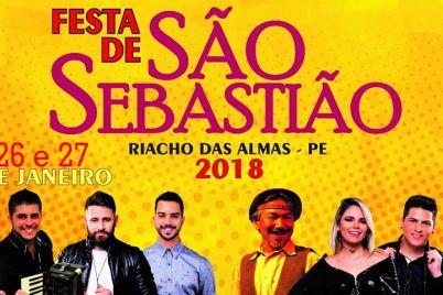 arte-festa-riacho-2018-1.jpeg