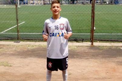 atleta-Caruaru-City-no-Corinthians.jpg