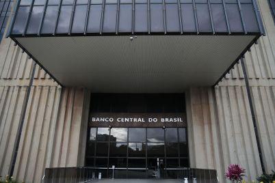 banco_central_.jpg