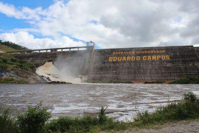 barragem_serroazul3.jpg