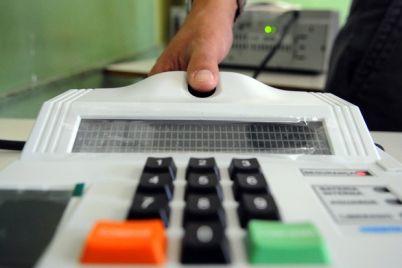 biometria-EBC.jpg