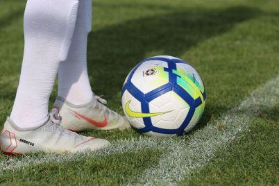 bola-futebol.jpg
