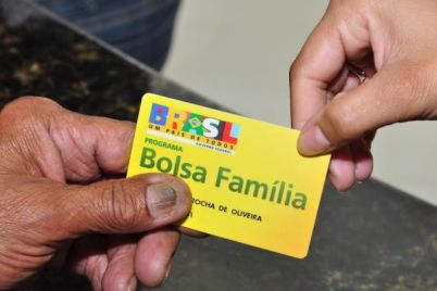 bolsafamilia-rose-1.jpg