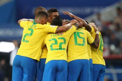 brasil-2.jpeg