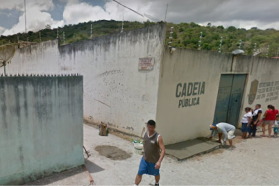 cadeia-pública-de-Taquaritinga-do-Norte.png