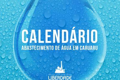 calendario-agua2.jpg